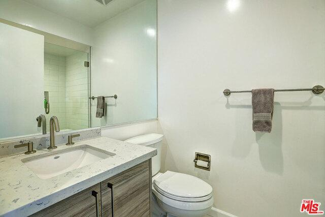 10640 WILKINS AVE # 302 photo