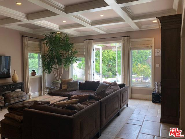 171 S LAYTON DR preview