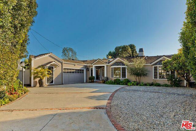 12960 Brentwood Ter