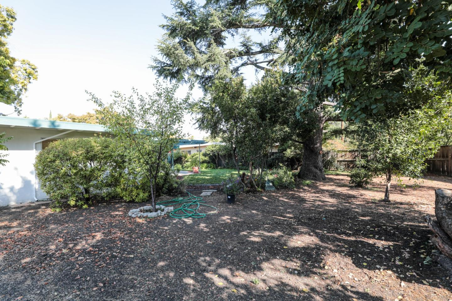 3164 Stelling DR photo