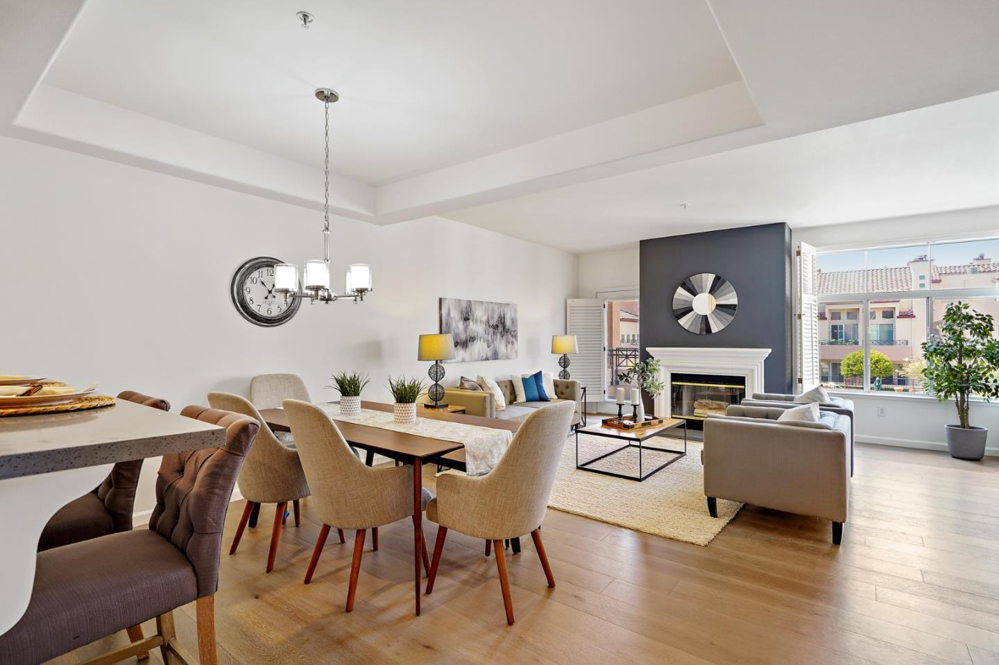 1951 O'Farrell ST 210 preview