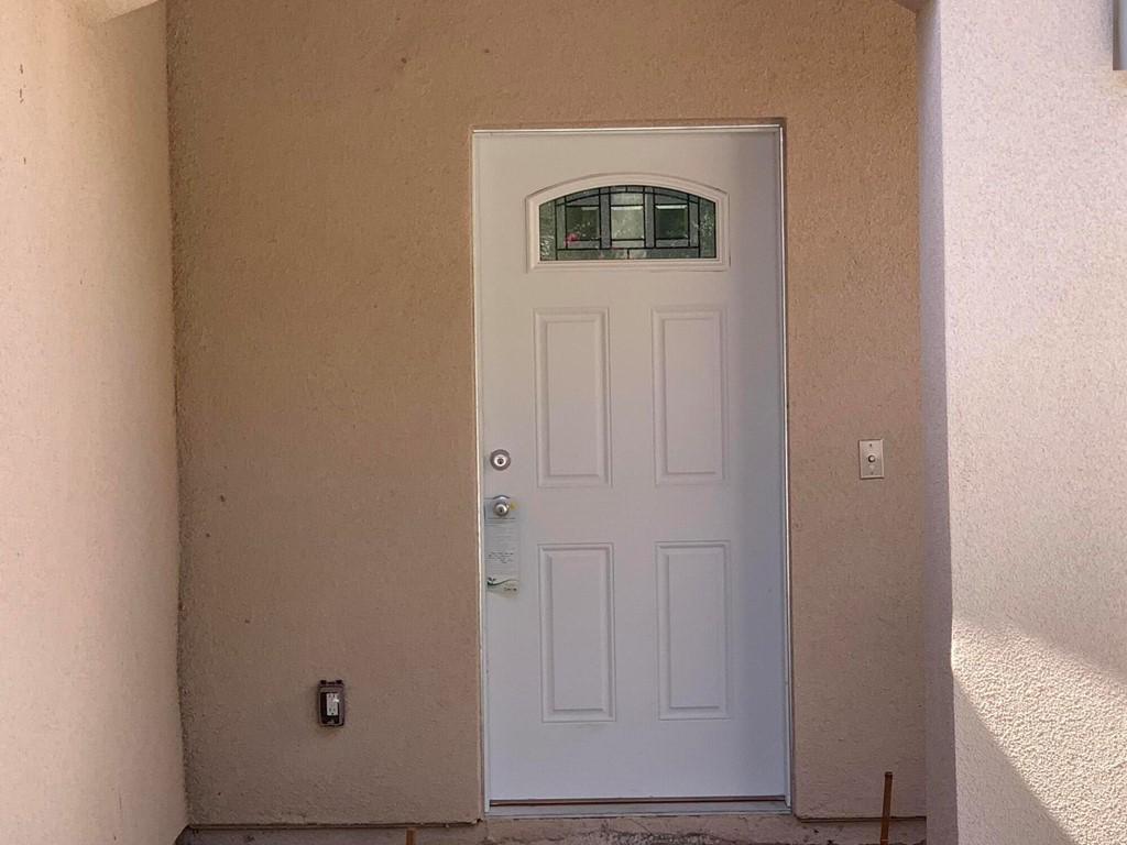 33647 Rancho Vista Drive photo