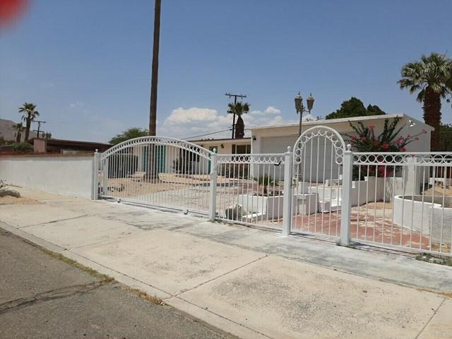 790 W Gateway Drive photo