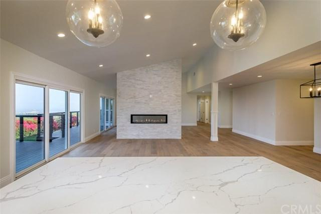 70 Rockinghorse Road preview