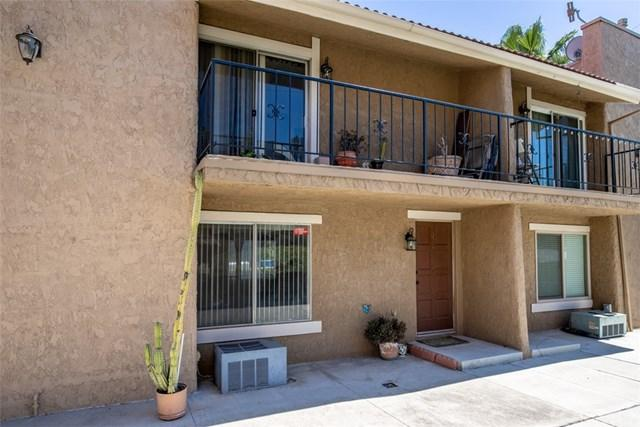 3999 E Santa Ana Canyon Road Unit: 102 preview