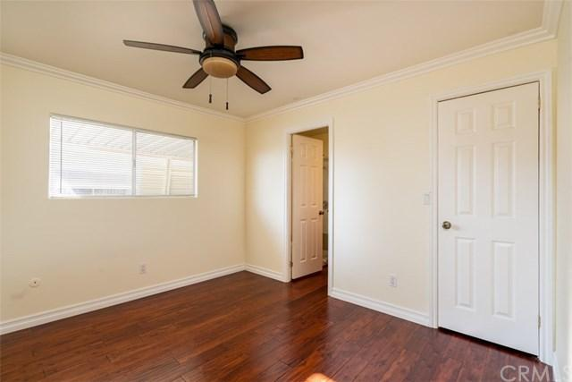 2851 Rolling Hills Drive Unit: 93 preview