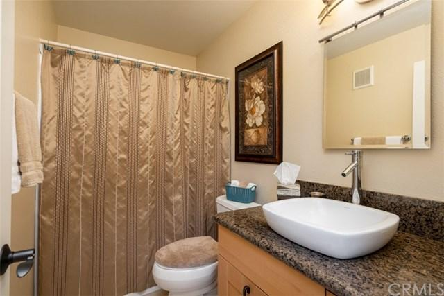 5120 Twilight Canyon Road Unit: 30E preview