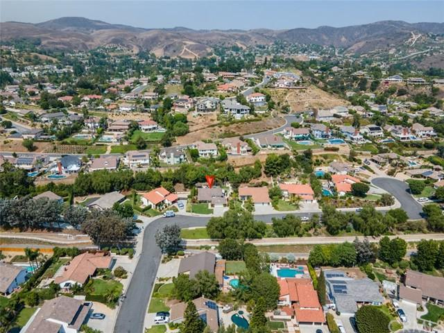 20671 Vista Del Norte photo