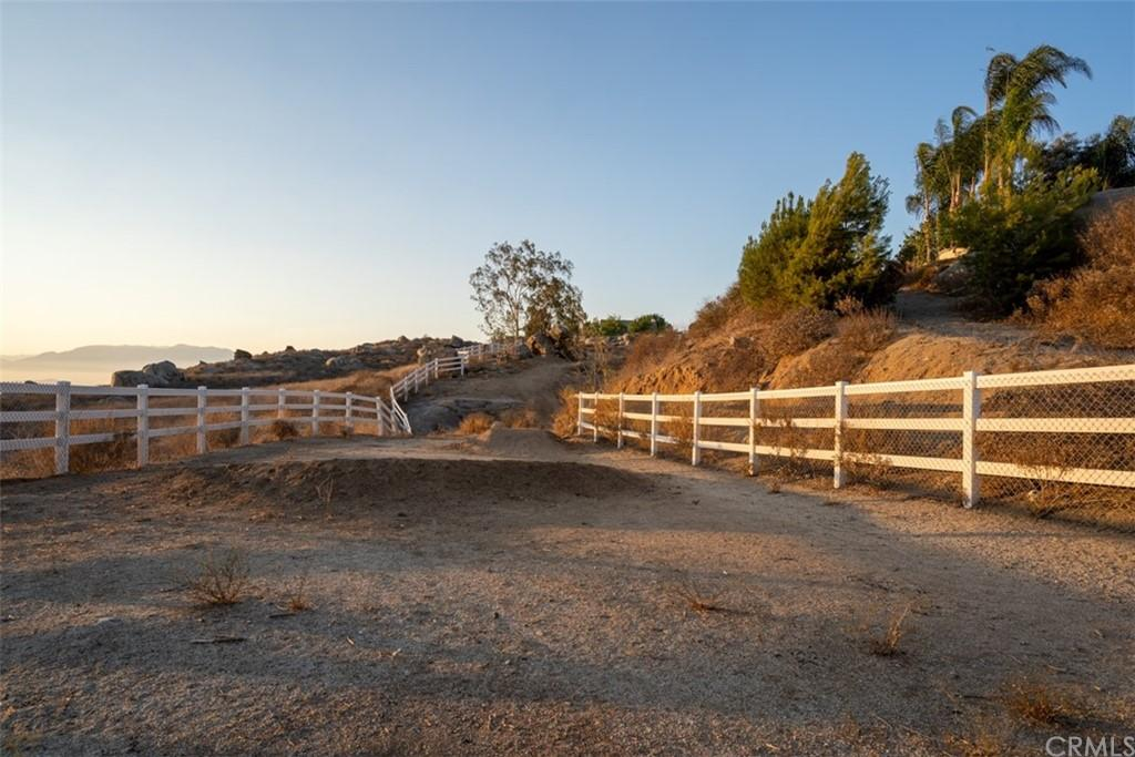 14797 Sunrise Hill Road photo