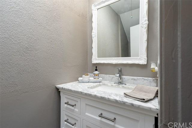 1360 Brentwood Circle Unit: A preview