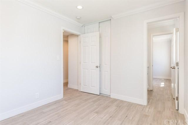 11782 Onyx Street preview