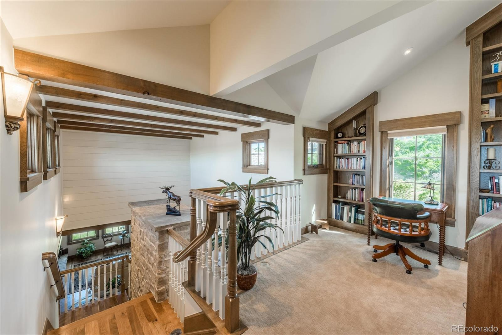 11396  Birolli Place preview