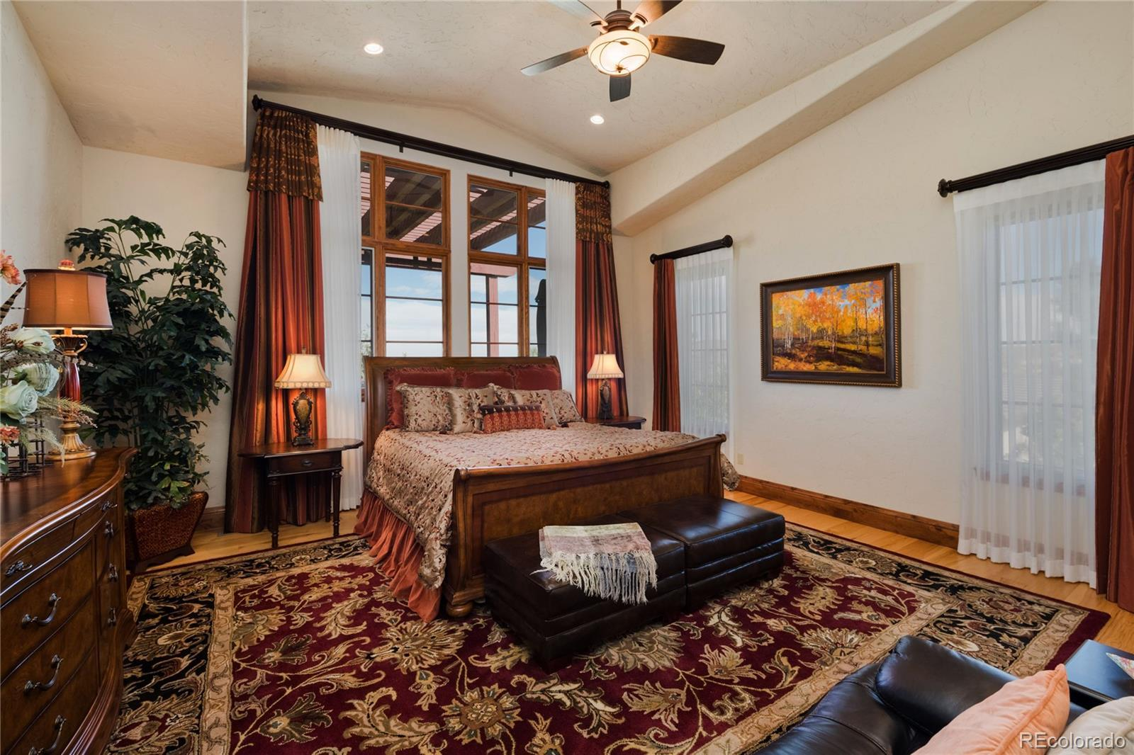 11415  Birolli Place preview