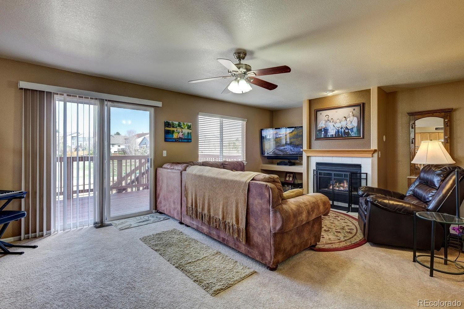 5150  Starflower Ct preview