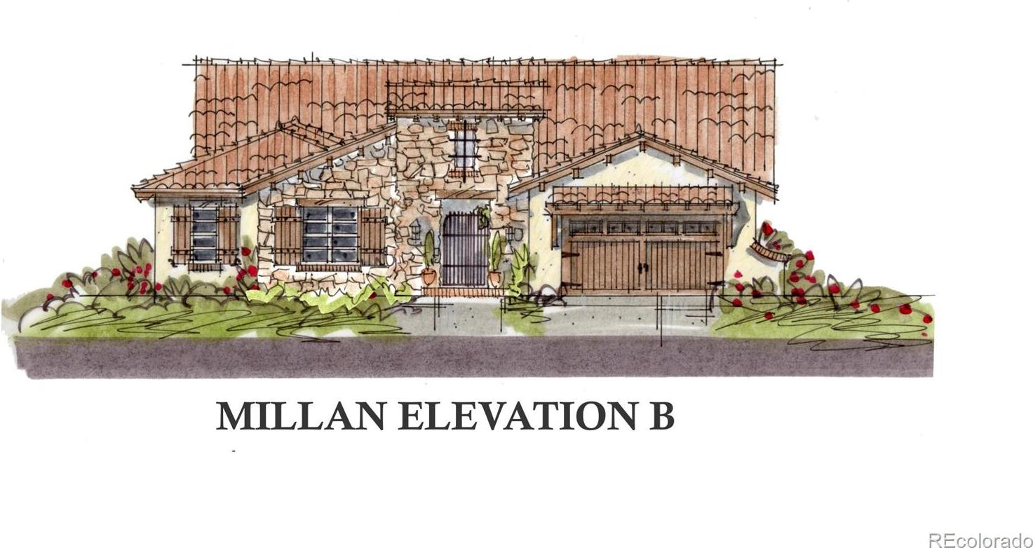 8040  Galileo Way preview