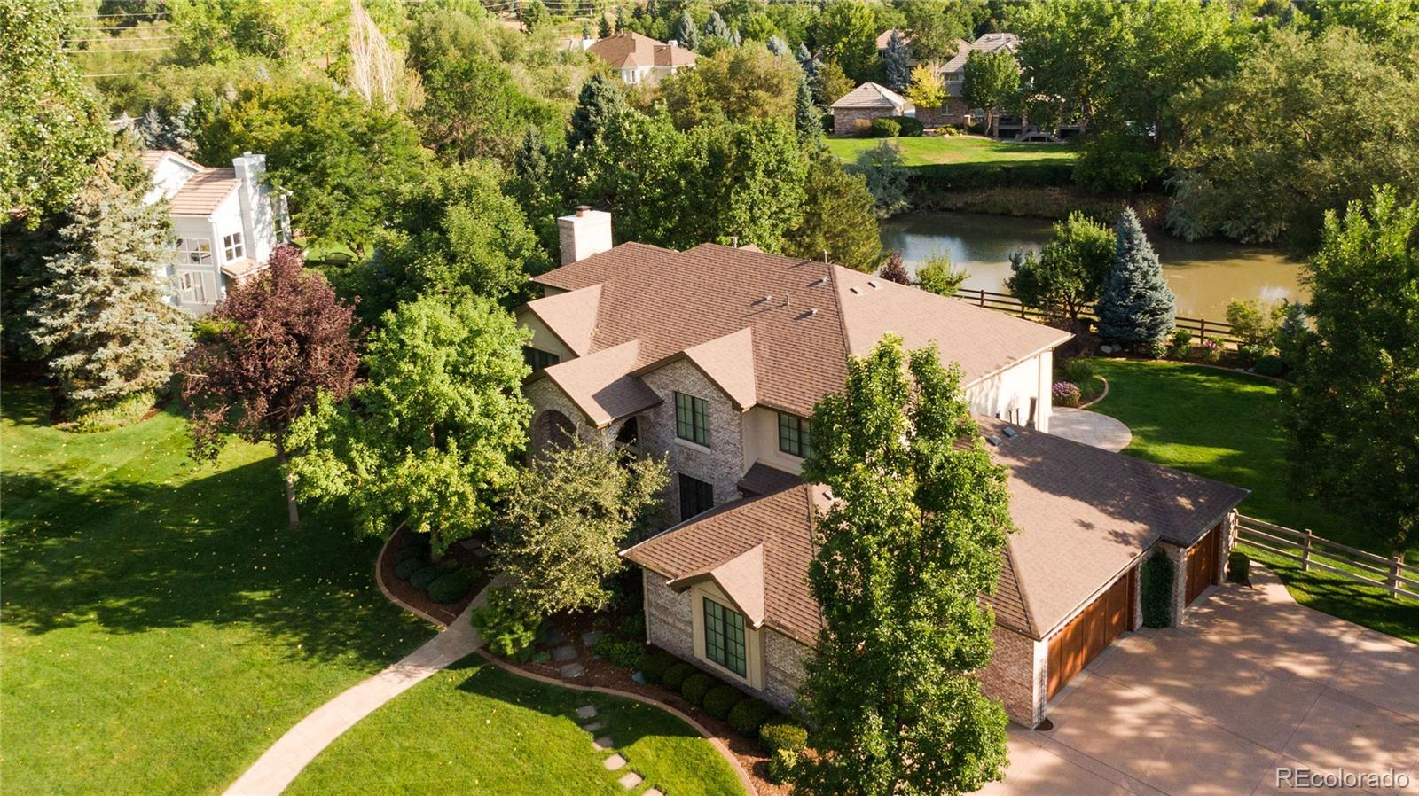 4443 W Cottonwood Place preview