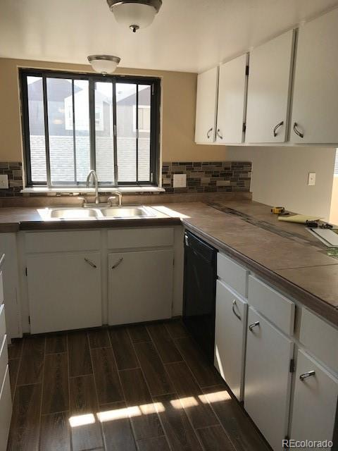 6710 W 84th Way  19 preview