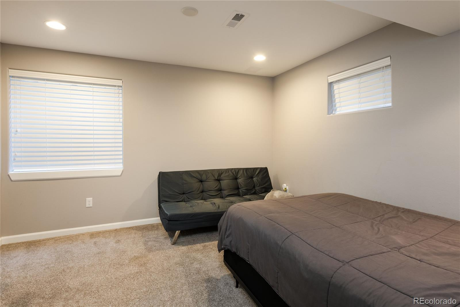 3337 S Halifax Way preview