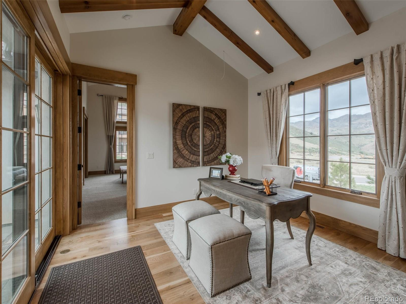 8100  Palladio Court preview