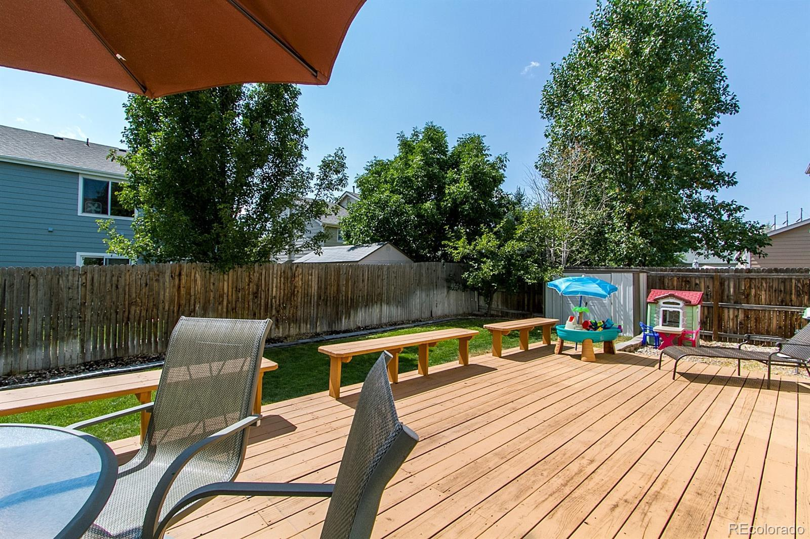 4908 Thorndike Ave preview