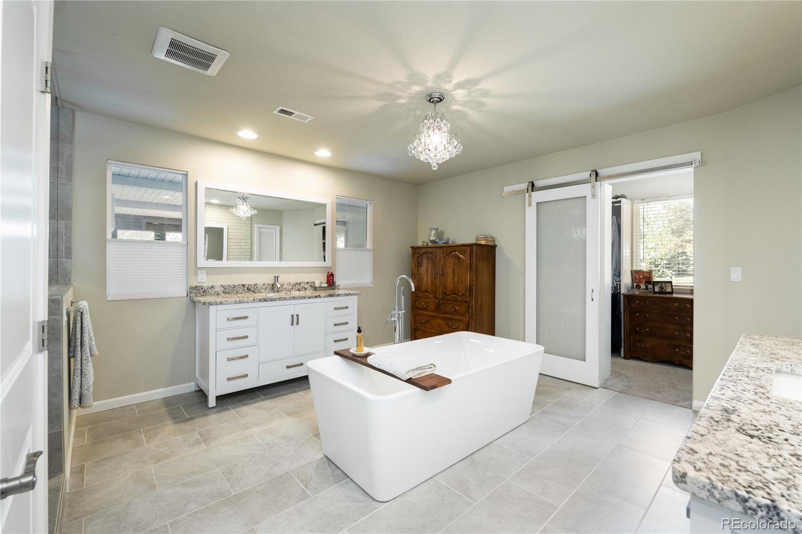 255  Woodmoor Drive preview