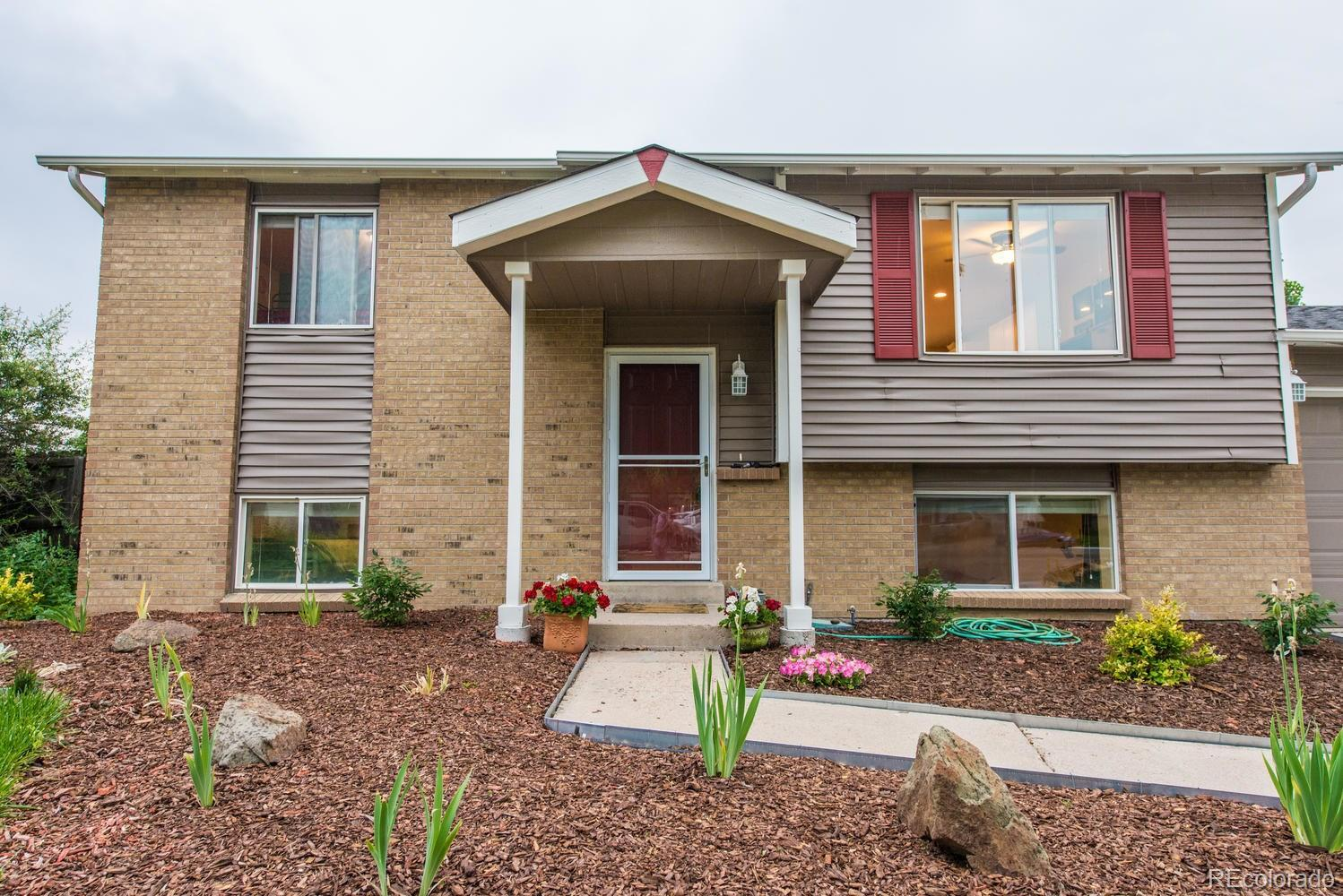6536 S Cody Way preview