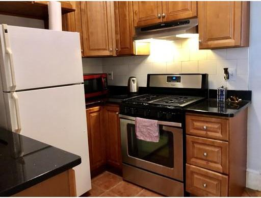 24 Isabella Street Unit: 1 preview