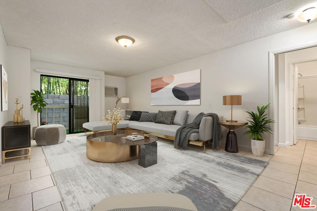 4506 Saugus Ave # 5