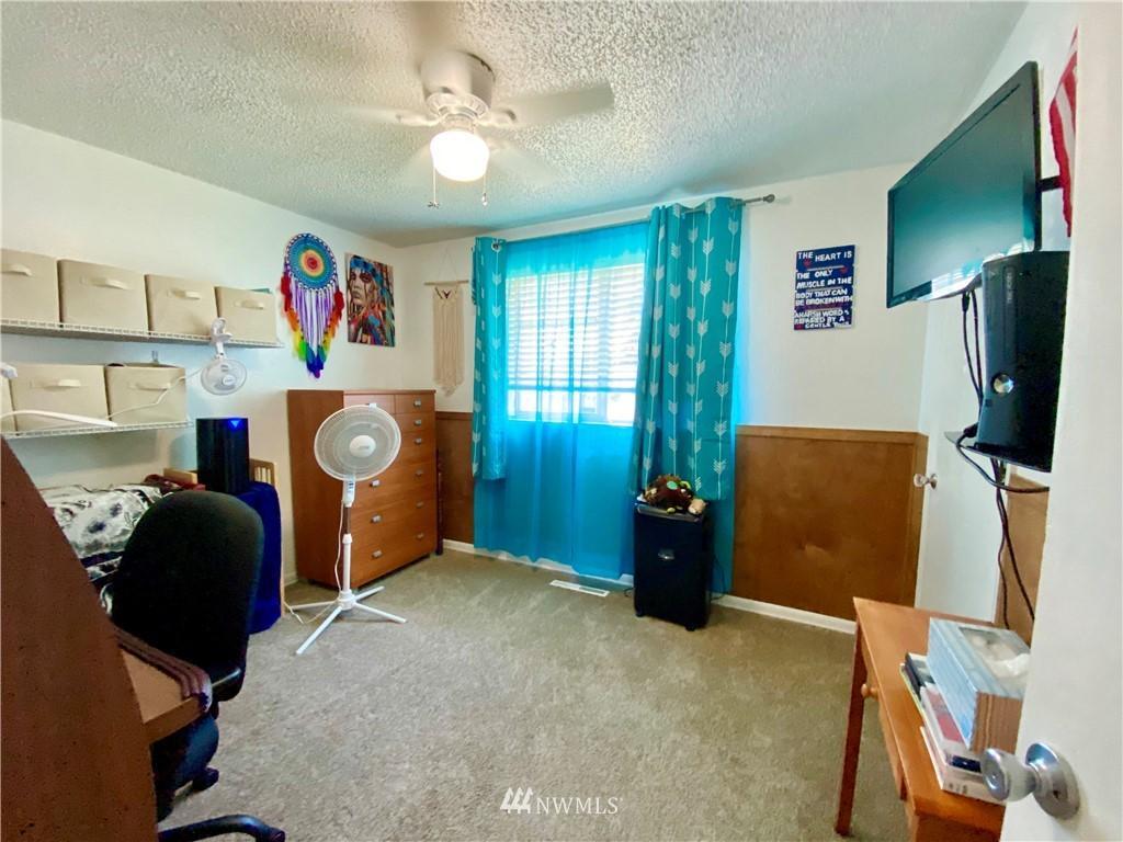 1101 E 48th  Street photo