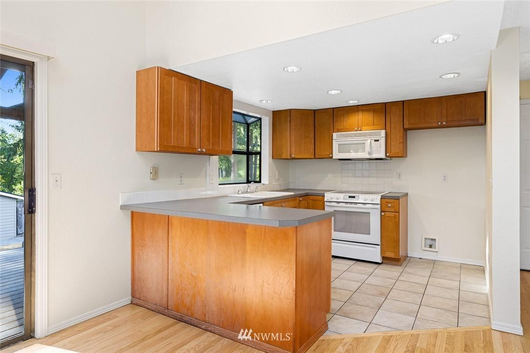 14104 74th Avenue Ct E photo