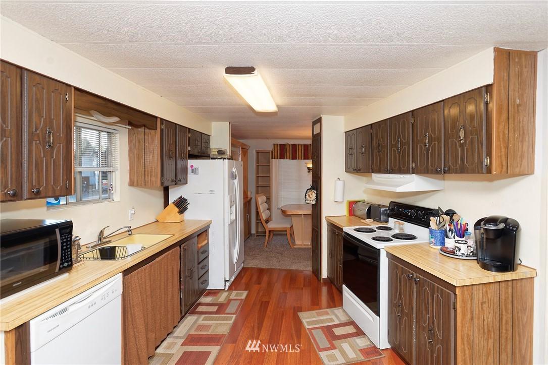 11202 125th Street Ct E Unit: #36 photo