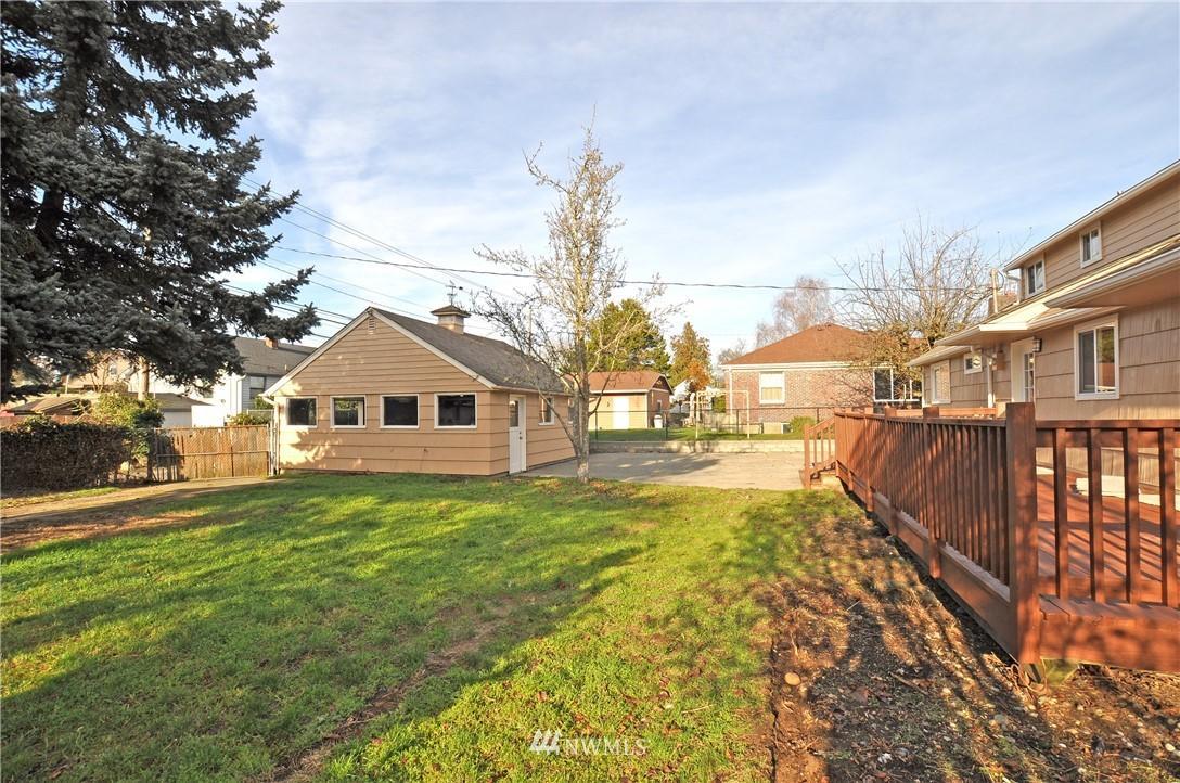 6310 Tacoma  AvenueS  photo