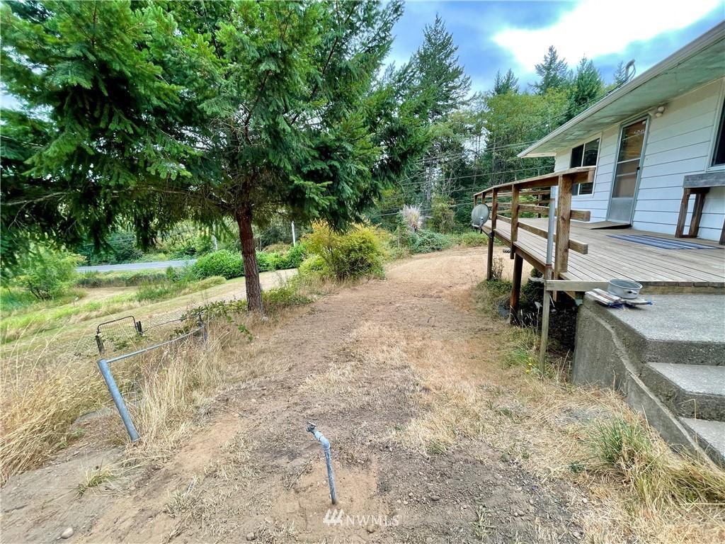 1191 SW Pine Road  photo