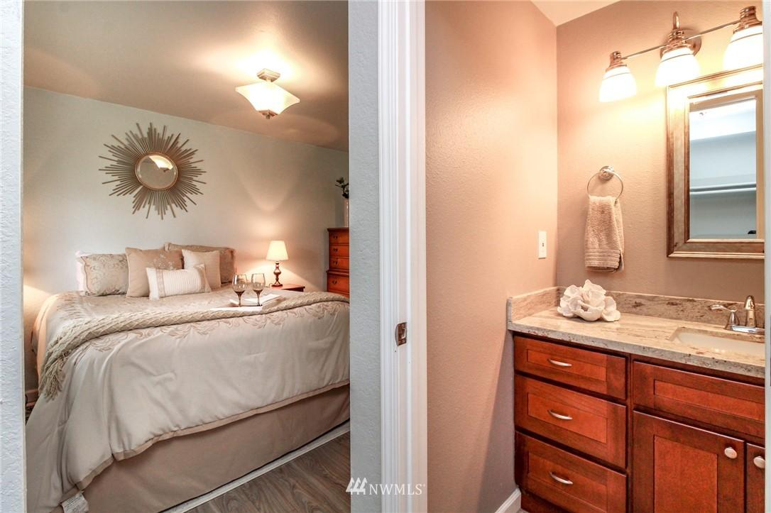 8610 Wildwood Avenue SW photo