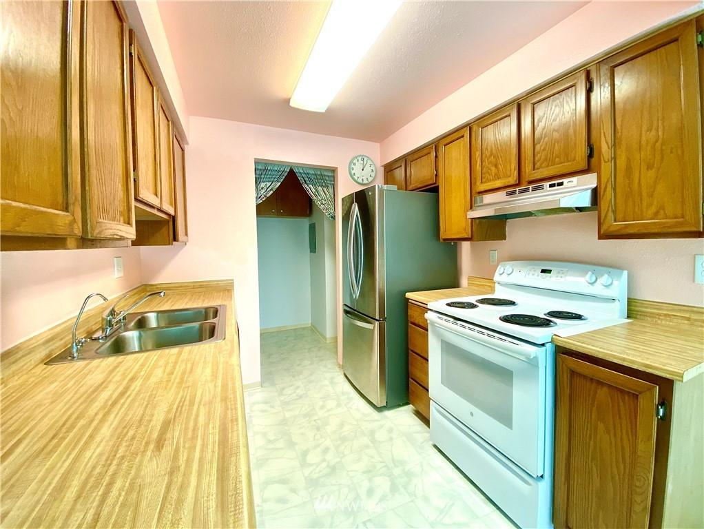 7312 N Skyview  Place, Unit B103 photo