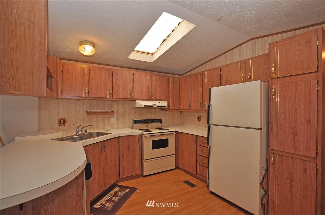 1722 211th  StreetE , Unit 30 photo