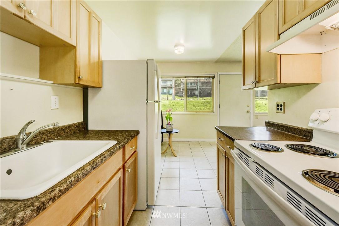 9623 S 248th Street Unit: G1 photo