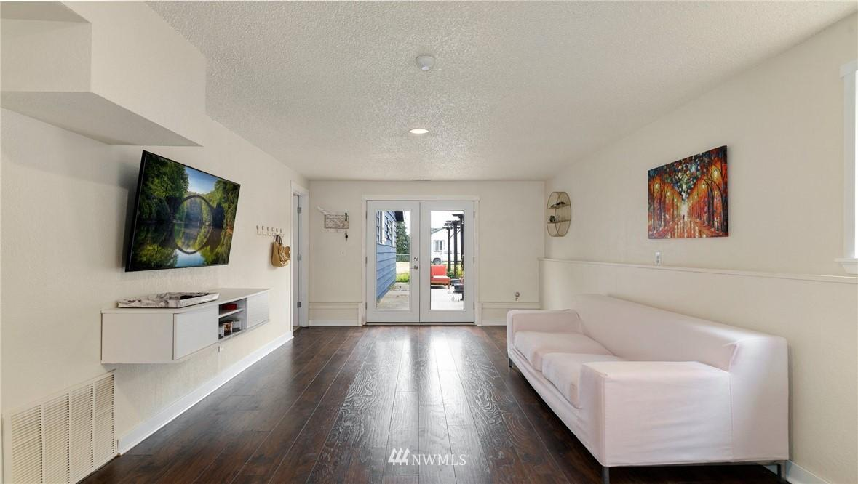1502 S 87th Street photo