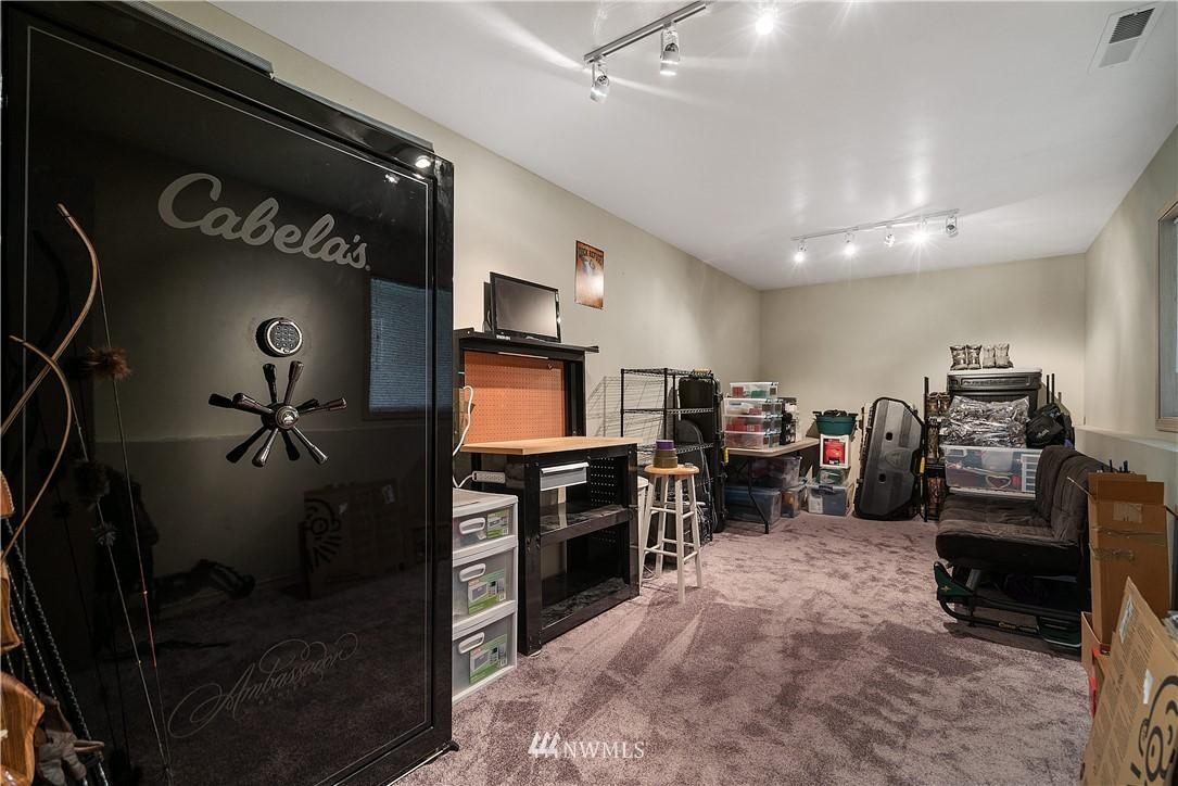 21218 108th Avenue Ct E photo