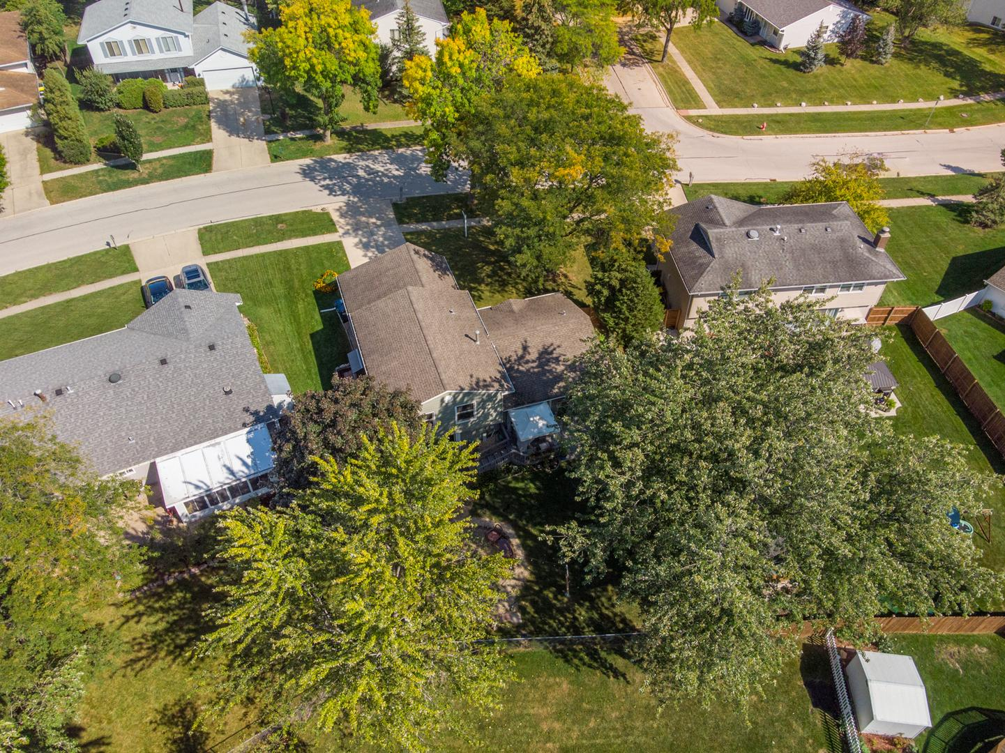 735 W Pine Avenue photo