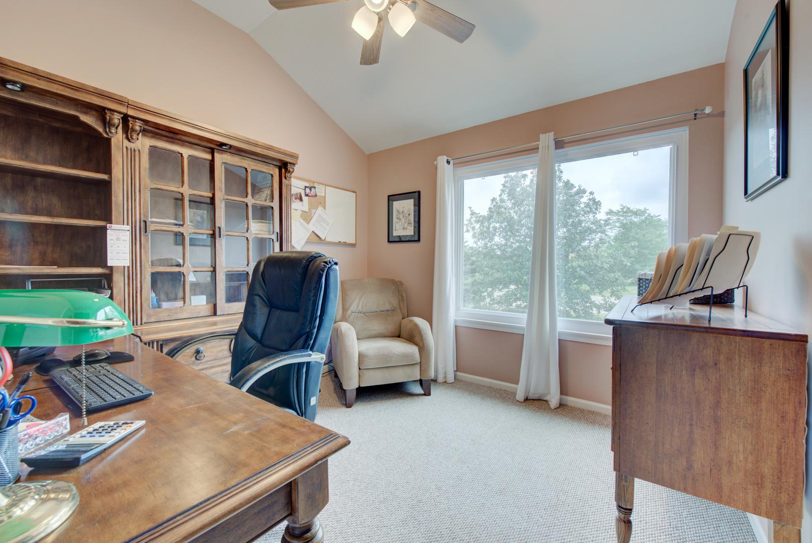 5936 Pine Hollow  Road photo