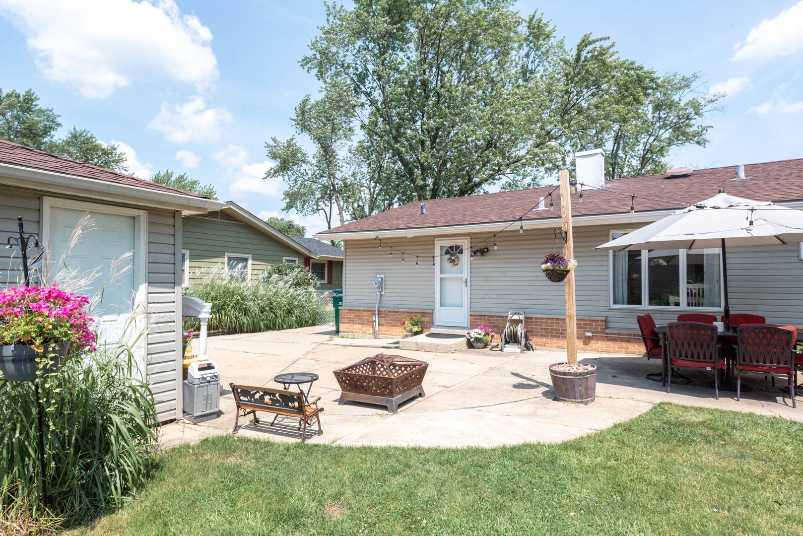 535 Cedar Lane  photo