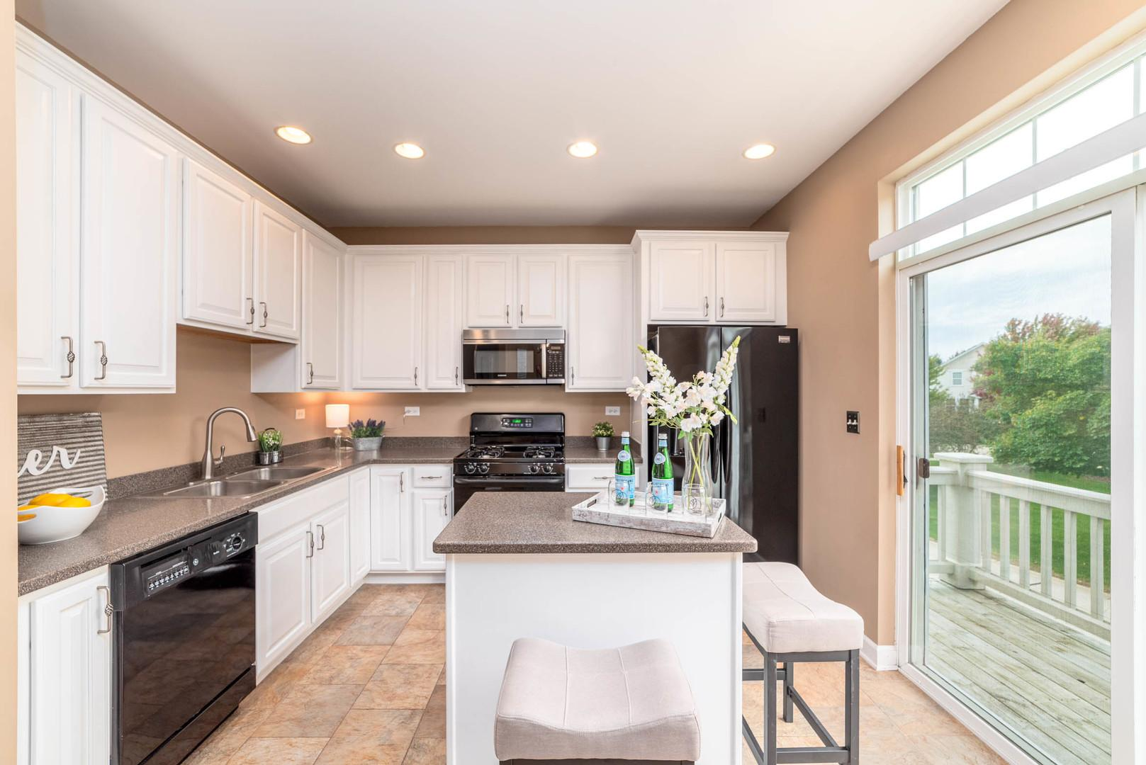 3079 Marion  Street preview