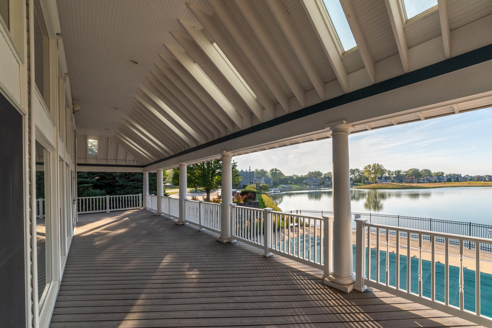 13415 Lake Mary  Drive photo