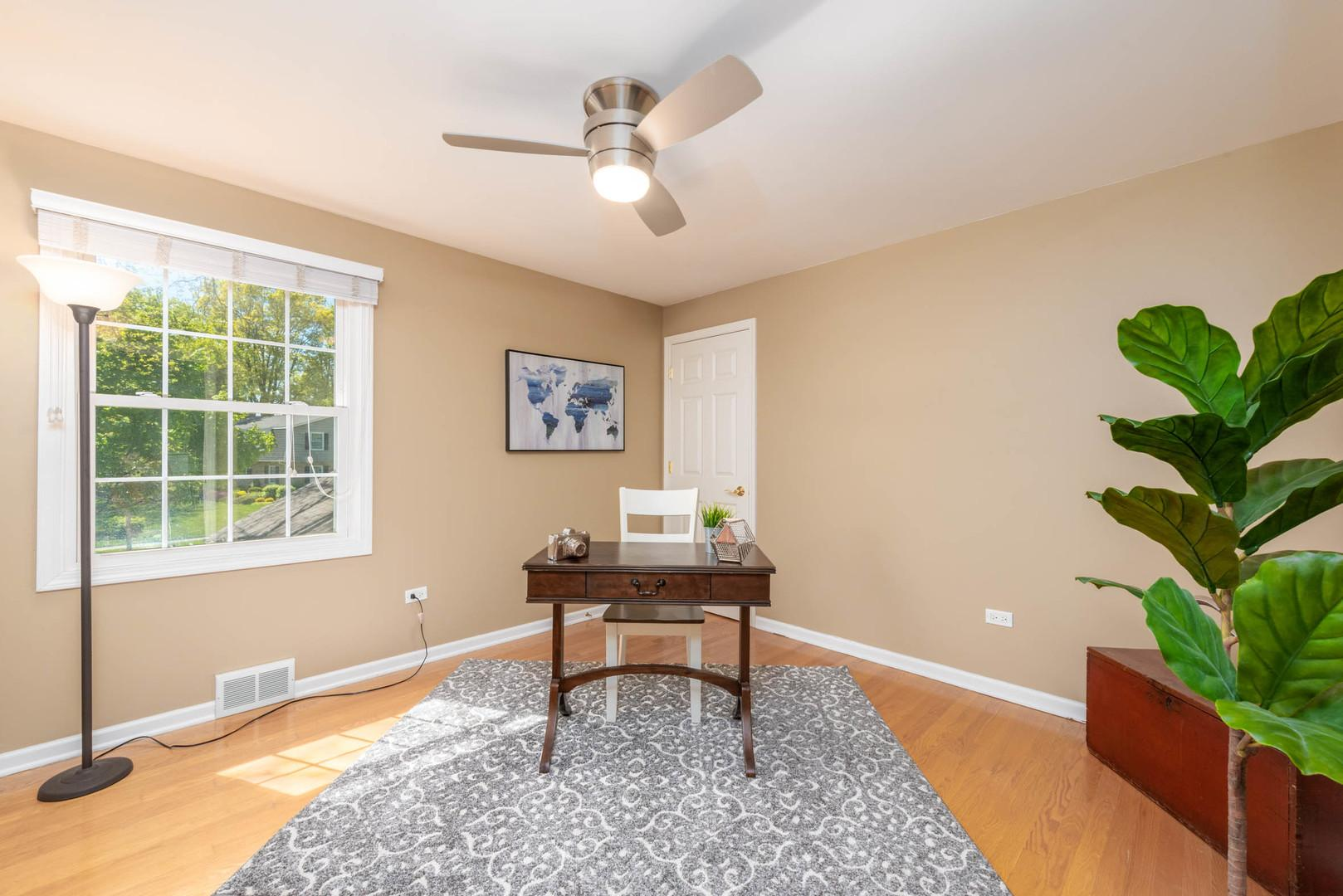 733 N Willow Wood  Drive preview