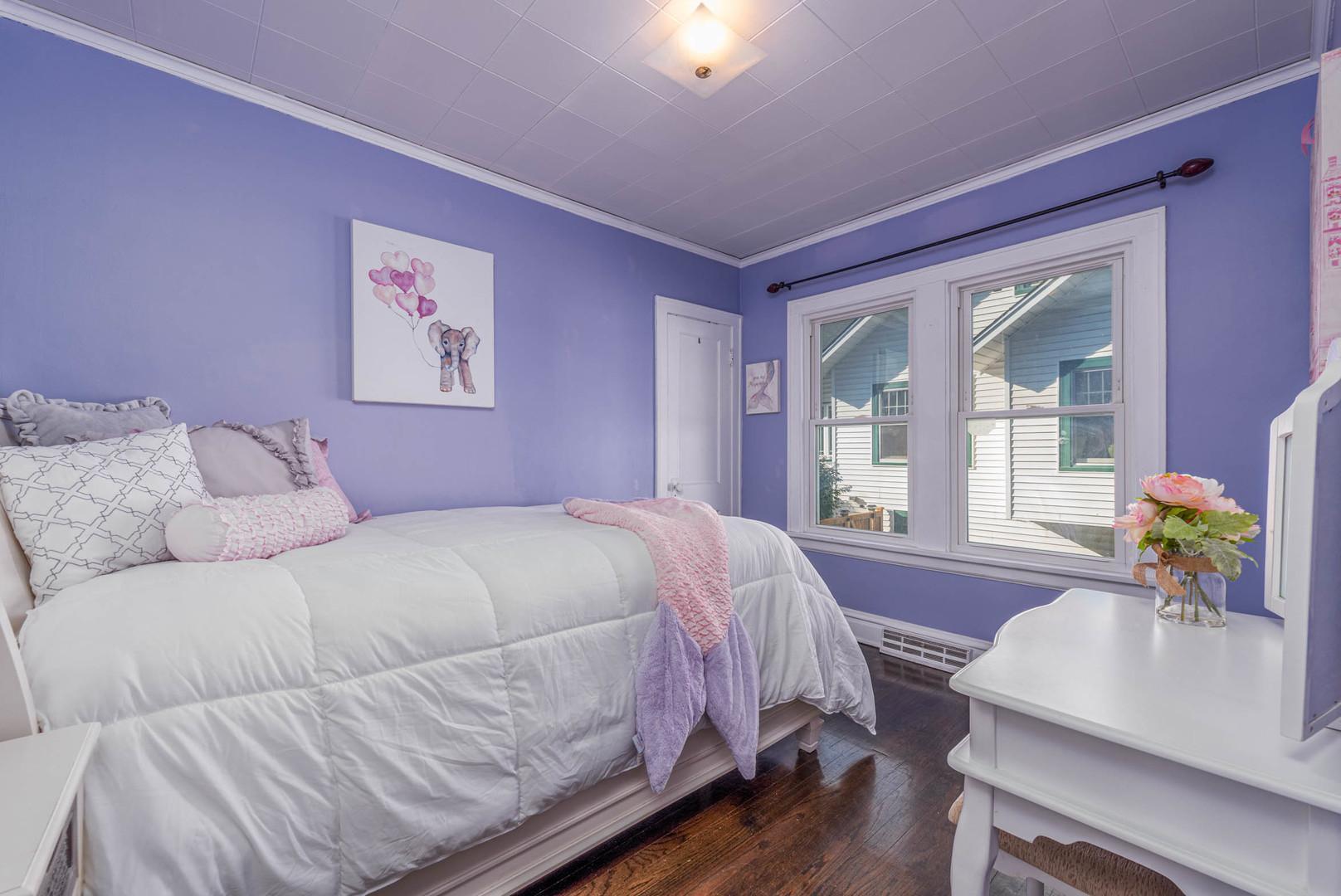 125 S LOMBARD  Avenue photo