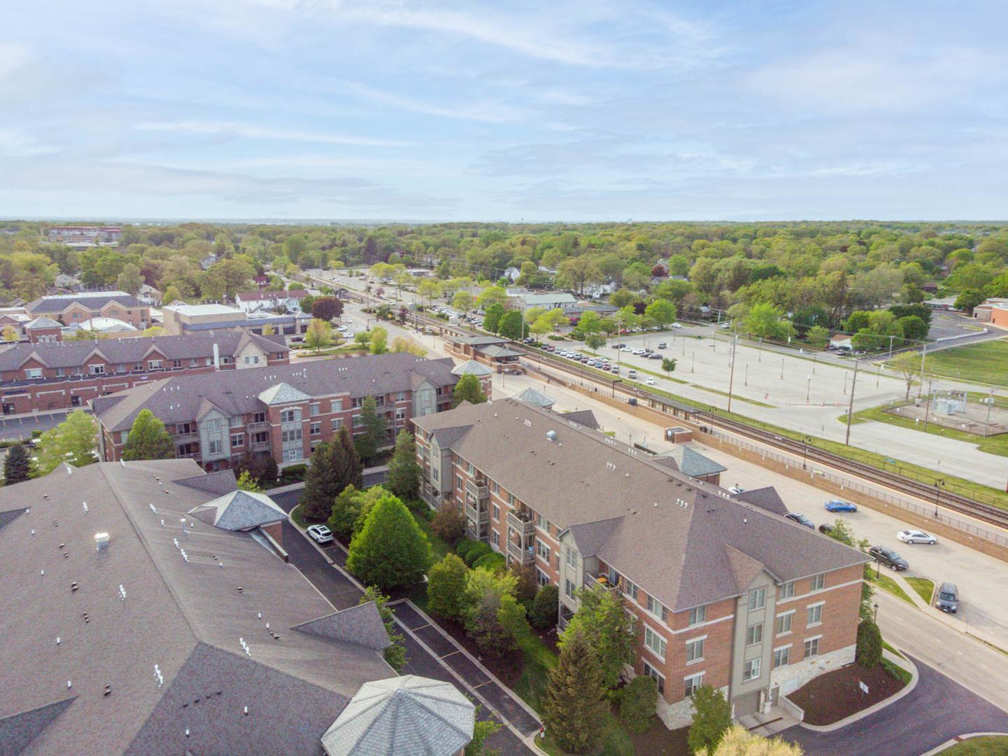 275 E Railroad  Avenue, Unit 105 photo