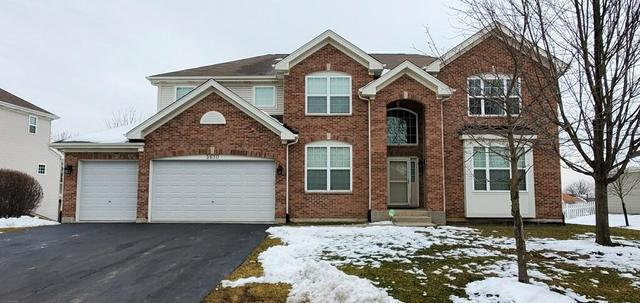 5610 Brentwood  Drive photo