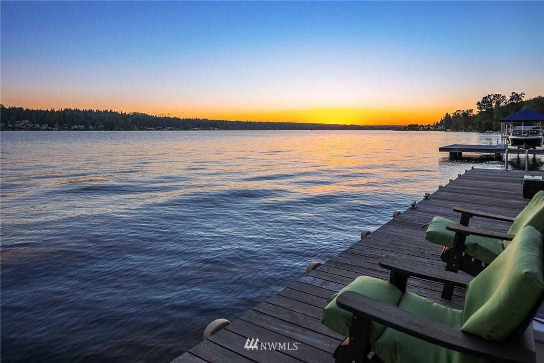 2635 E Lake Sammamish Parkway NE photo