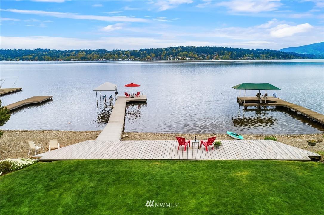 1428 W Lake Sammamish Parkway SE photo